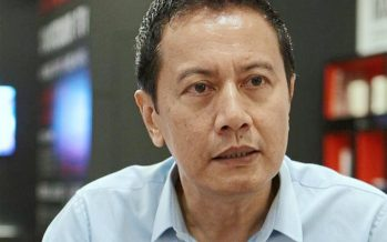 Malaysia's Election Commission needs to roam alone like a lion