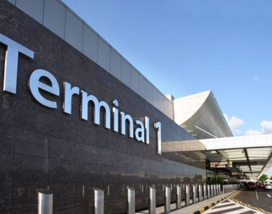 Malaysian woman arrested at Chennai airport for carrying undeclared cash