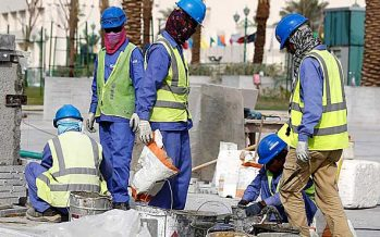 MPIC negotiating for exemption to secure 20,000 foreign workers