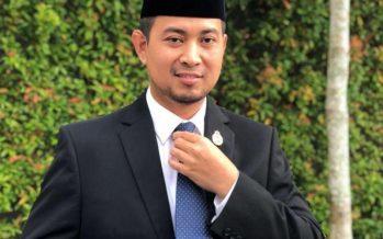 Johor DAP, Bersatu excos to be axed