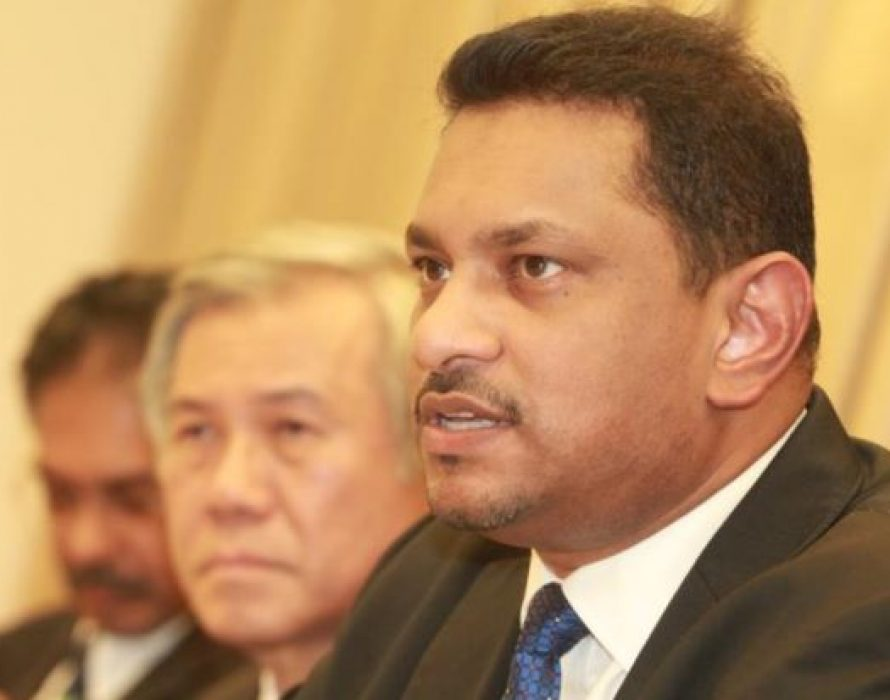 Malaysian Bar to Putrajaya: Abolish, not amend, NSC Act