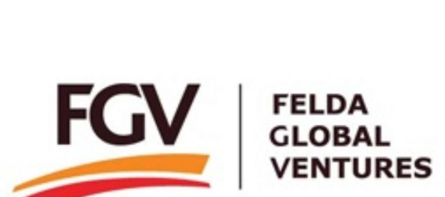 FGV backs government plans to diversity settlers income stream