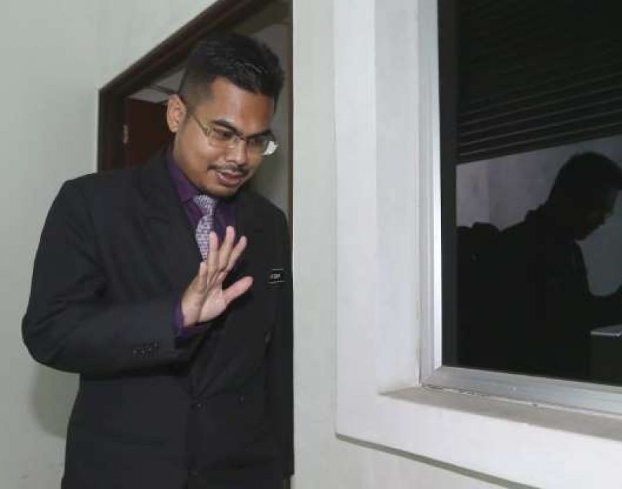 Adib Inquest: Application to recall forensic pathologist approved