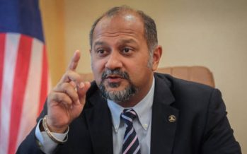Gobind: 5G pilot project a platform to address relevant issues