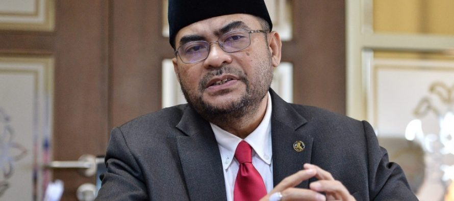 Mujahid: TH rescue mission, biggest achievement by PH