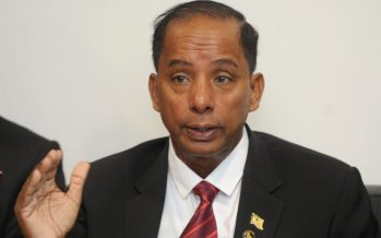 Kula: Umno must be plucked out