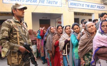 India Polls: Holding elections in Jammu and Kashmir itself is a big deal