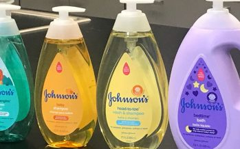 Johnson & Johnson Malaysia confirms not getting products from India