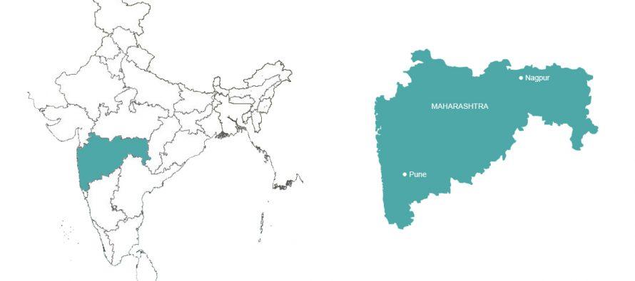 India Polls: Focus on Maharashtra  – 48 MP seats at stake