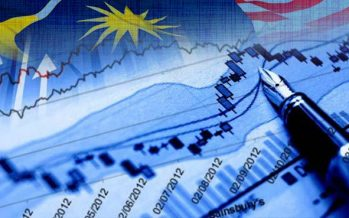 Tony Pua: Malaysia's current account balance remain in surplus