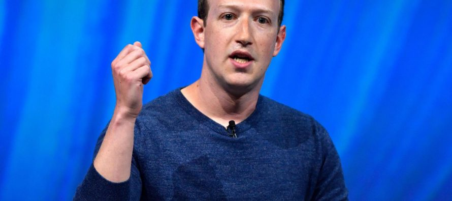 USD22.6 million to keep Mark Zuckerberg and family safe