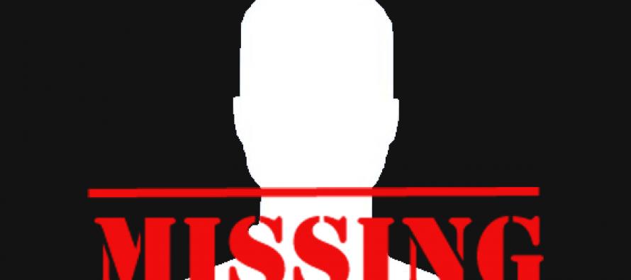 Bandar Seri Putra eight-year-old gone missing