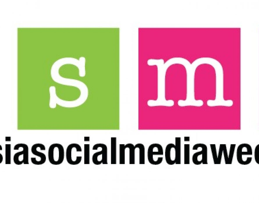 MSMW 2019: Digital approaches to boost businesses