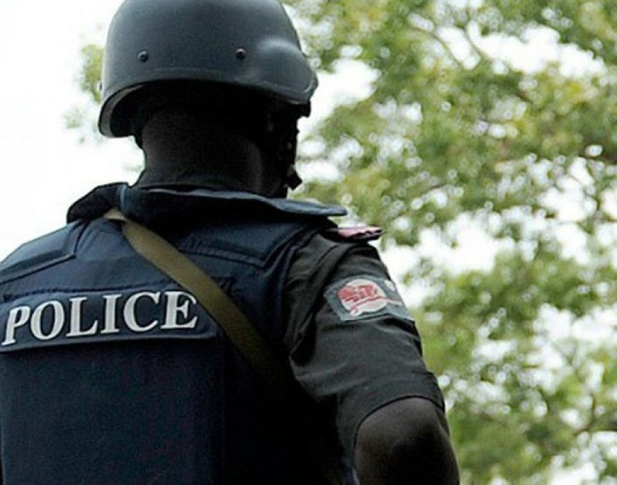 Dozens killed in Nigerian violence flareup