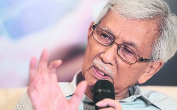 Daim: PH needs another 6 months to be on track