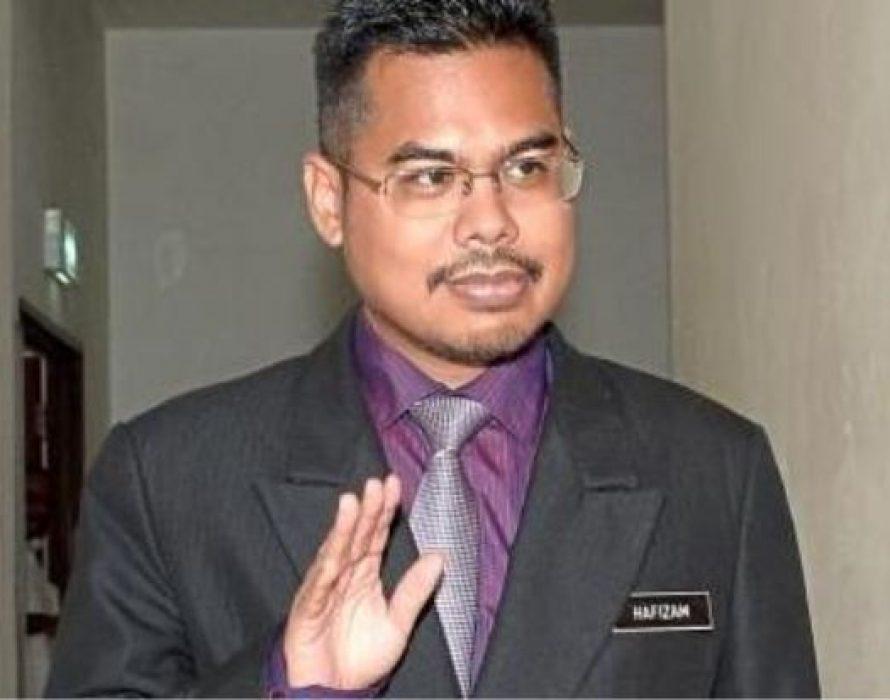 Adib Inquest: Lawyers object to pathologist presence