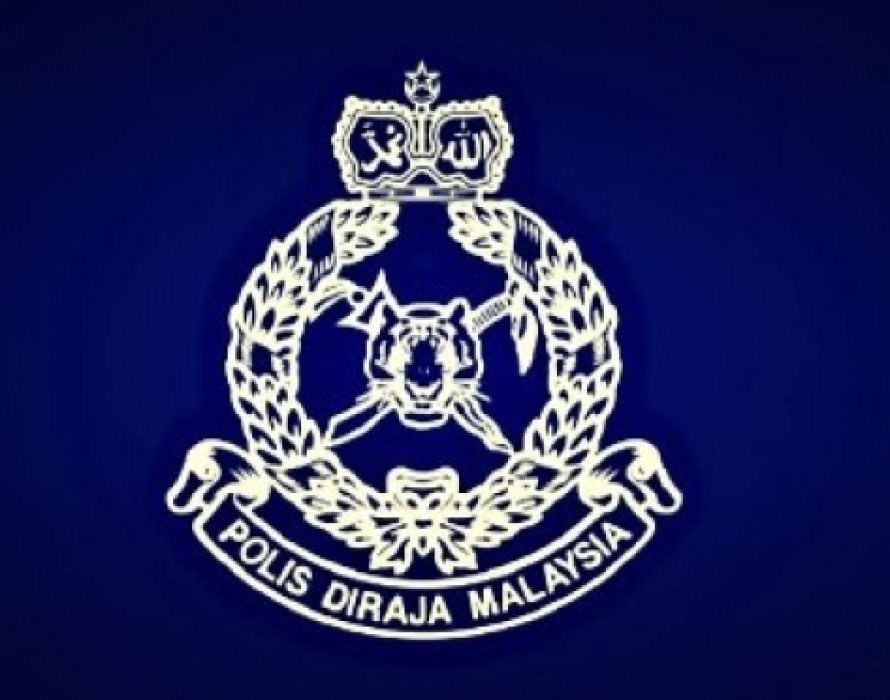 Rantau by-election: Police open seven investigation papers