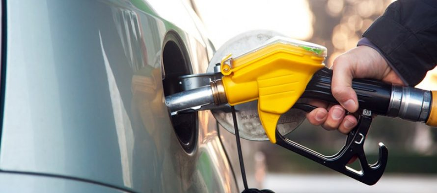 Petrol subsidy may be deposited into recipients' bank account