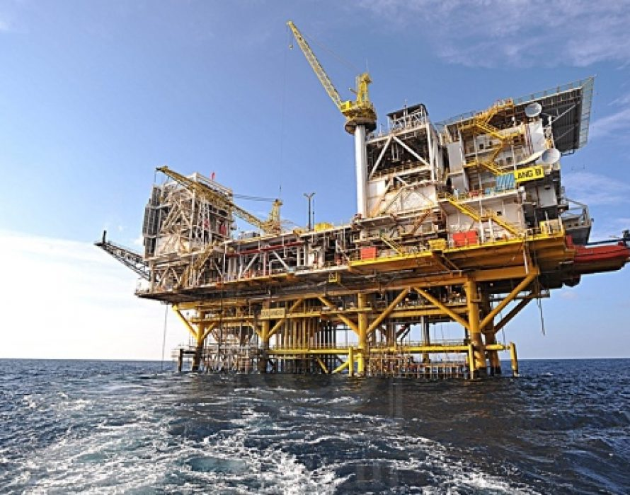 Complexities in fulfilling promises on petroleum royalty