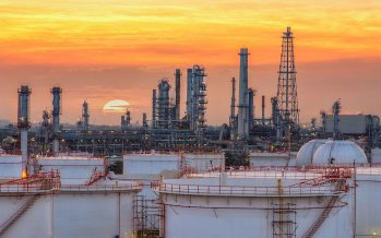 MHB shares rise after unit bags Petronas contract