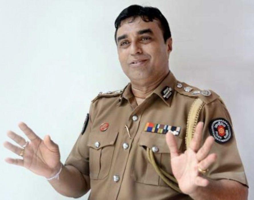 Sri Lanka IGP Pujith Jayasundara refuses to quit amidst calls from Sirisena