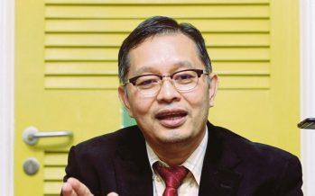Adib inquest: Experts differ over EMRS van impact