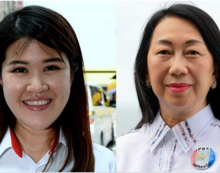 Sandakan by-election: DAP, PBS and three independents eye the seat