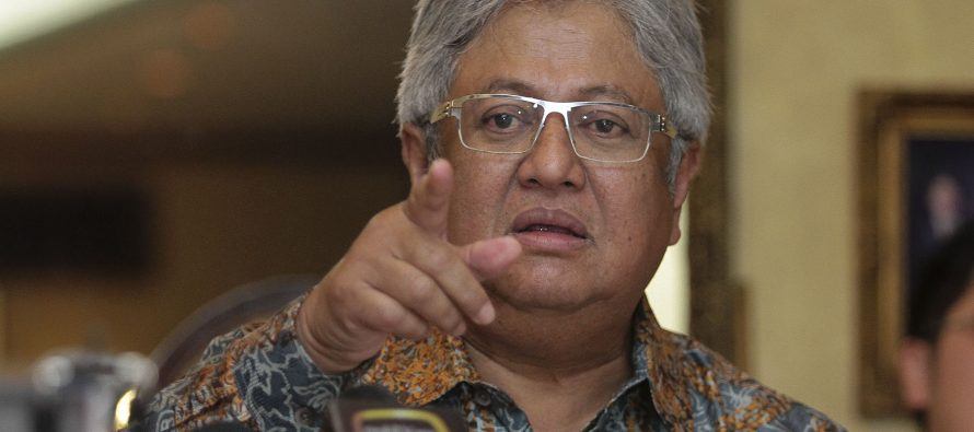 Zaid: 'Bullish asset sales in 6 months, not fulfilling manifesto promises'