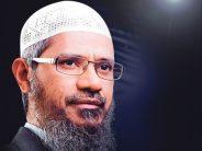 An earnest appeal to the Muslim leaders worldwide