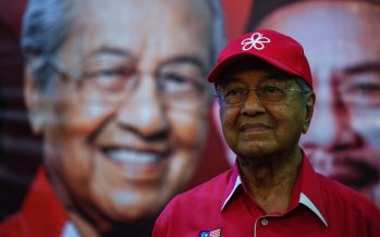 PM: PH must be mindful of interests of all races to win GE15