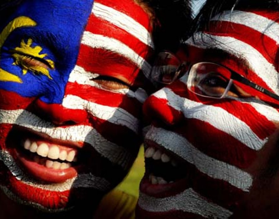 Tourism Malaysia offers tour packages as low as RM300 for Indonesians