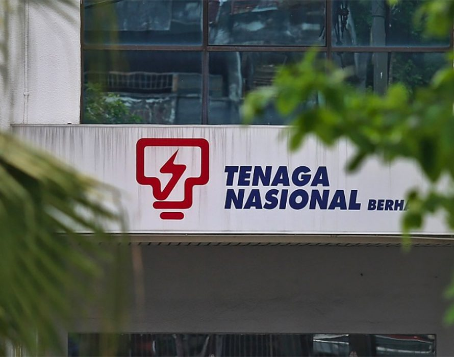 Melaka TNB to refund overcharged electricity bill