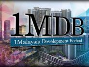 Dr M: Civil forfeiture suit not meant to bankrupt Umno