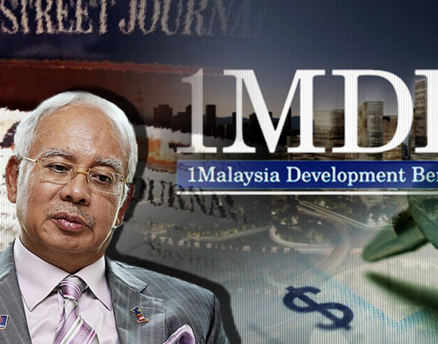 1MDB hearing postponement sought