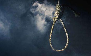 Pannir escapes Singaporean gallows for now