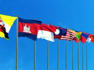 ASEAN to improve production technology and capacity