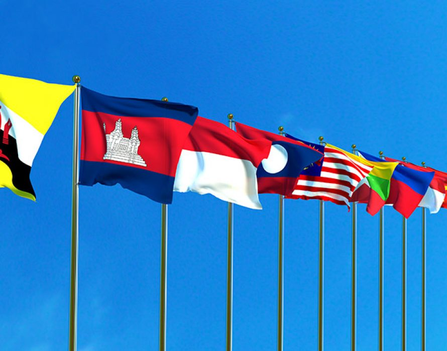 ASEAN leaders' meeting opportunity for leaders to hear first hand accounts of Myanmar crisis