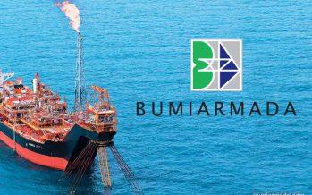 Bumi Armada records higher net profit in Q1