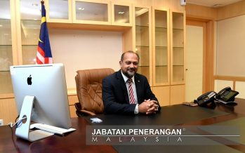 Gobind to clarify proposed Axiata-Telenor merger