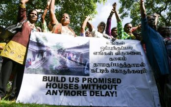 Longhouse residents: The powerful from TTDI RA marginalising us
