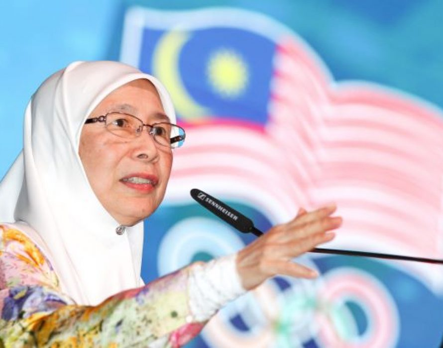 Wanita Keadilan's latest proposals to empower women