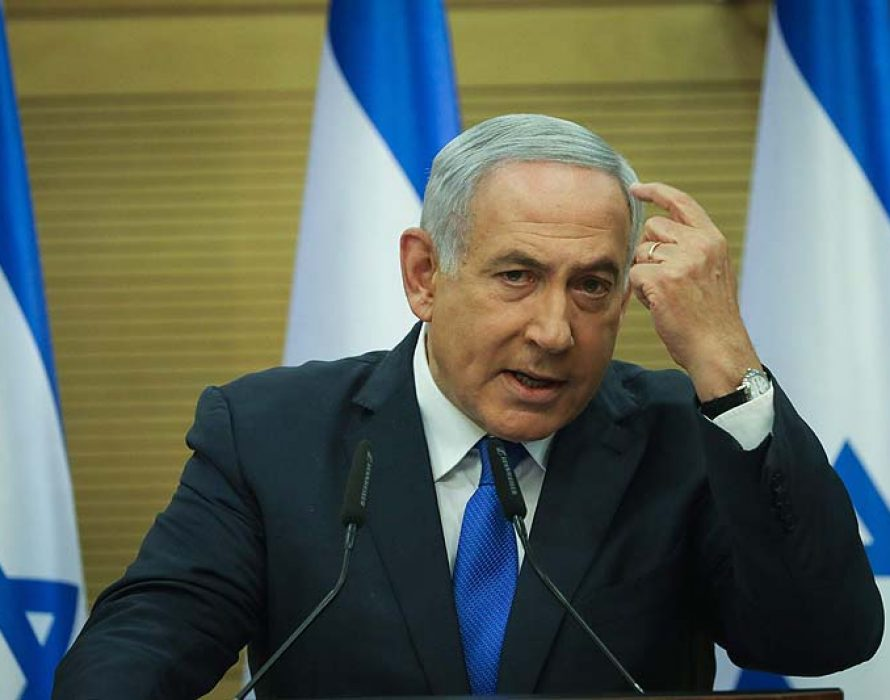 Israel to go for another election