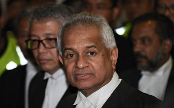 AG: RM1.5 billion of 1MDB funds retrieved