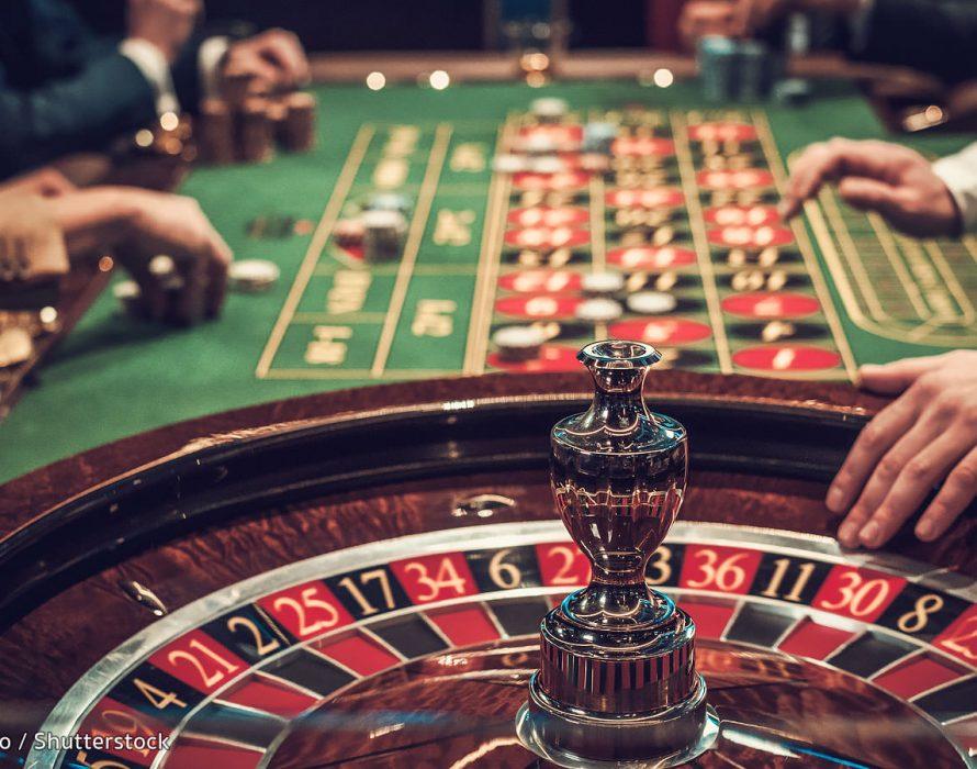No more casinos, slot machines in Sabah
