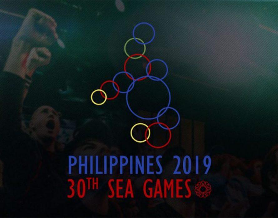 Twenty athletic athletes qualify to SEA Games