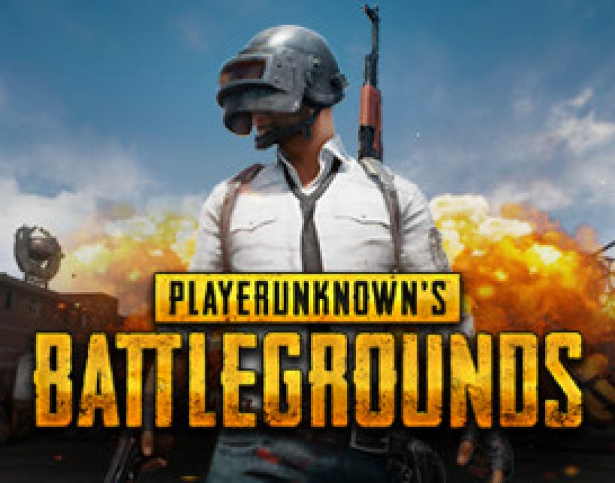 UAE man stops wife from playing PUBG. She files for divorce
