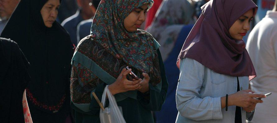 MCA to Kelantan: Stop being obsessed over women's dressing