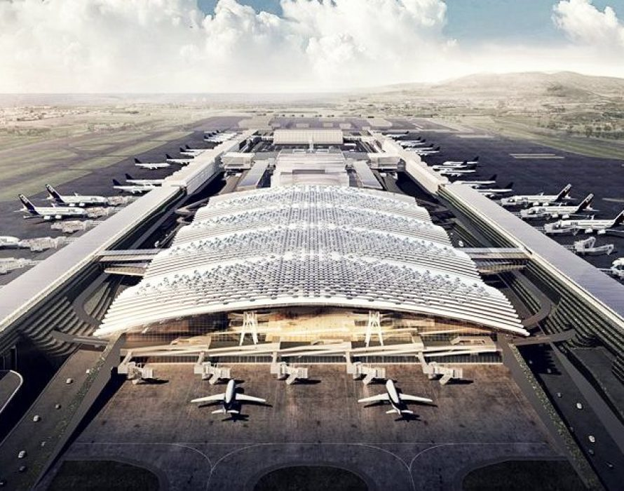 Mohamaddin: Kulim Airport project important to boost tourism
