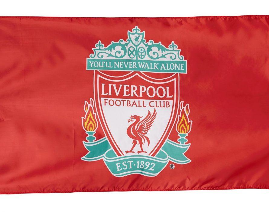 Football legend backs Liverpool to win Champions League