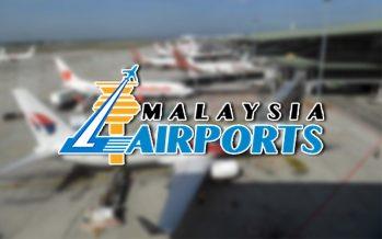 ORAT exercise for KLIA2 departing airline crew